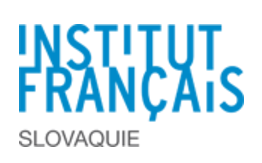 Institut français de Slovaquie