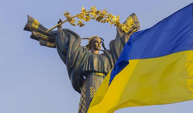 1507111352_ukraine-independence-threatened-vladimir-putin-russia