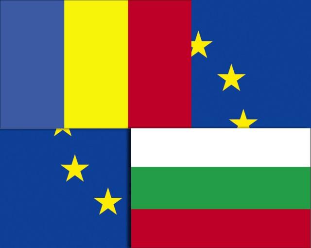 Bularia Romania