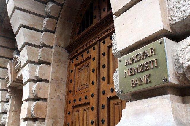 mnb-central-bank-hungary.jpg