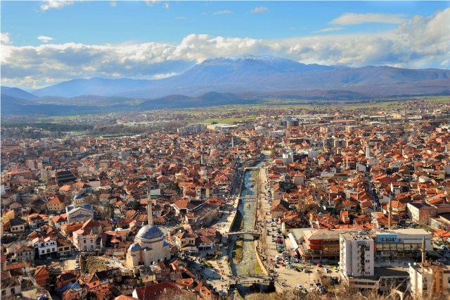 Prizren_Visit_Prizren_Be_In_Kosovo