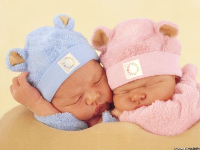 Babies-by-Anne-Geddes-sweety-babies-7870375-1024-768