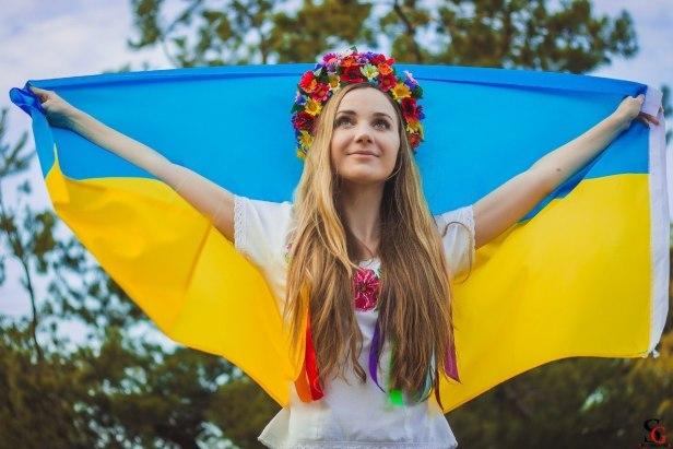 Les femmes Ukrainiennes victimes de leur beauté ?