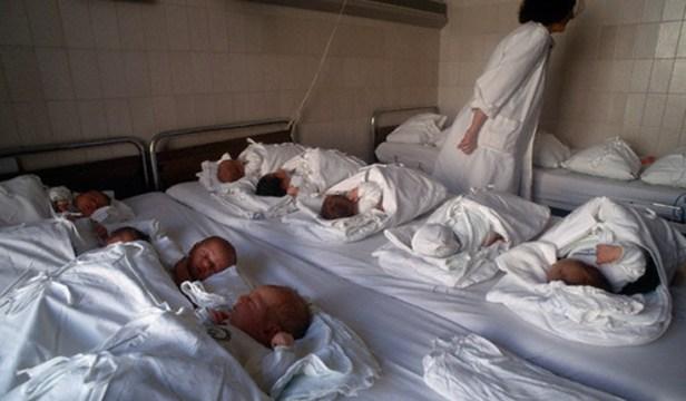 6082e5f3e9def9cdc65bac1967fdb843--zagreb-croatia-baby-born