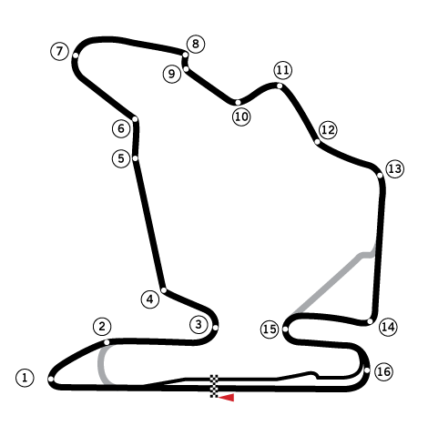 Circuit_Hungaroring