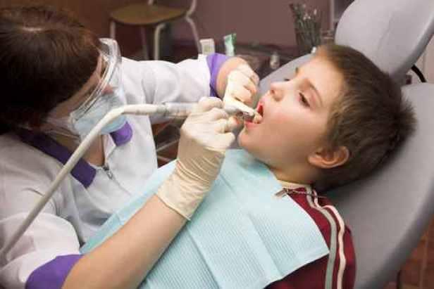 dentistjpeg