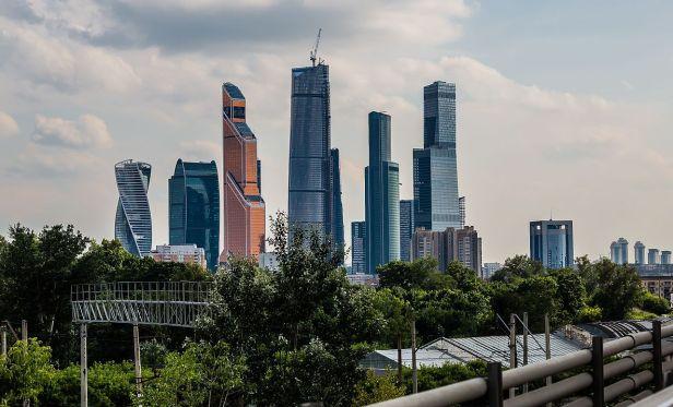 Moscow_International_Business_Center_A_01