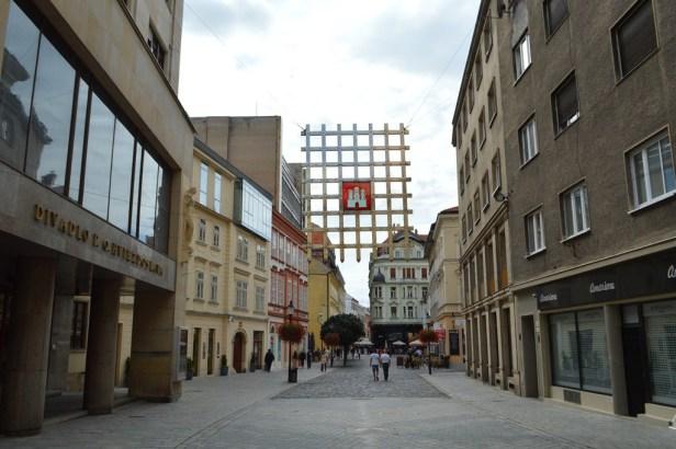 Stare-mesto-Bratislava