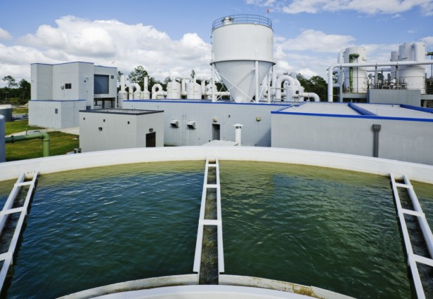 water-treatment-facility
