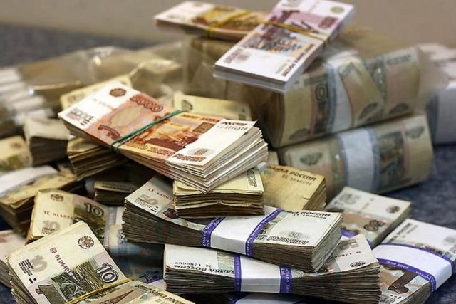 01-money-01