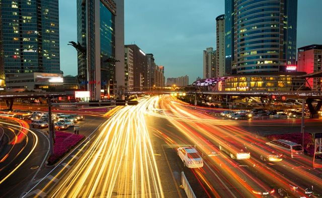 104_Smart-Cities-can-improve-the-quality-of-Urban-Life