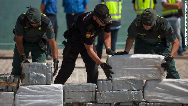 131001013712-spain-cocaine-seizure-story-top