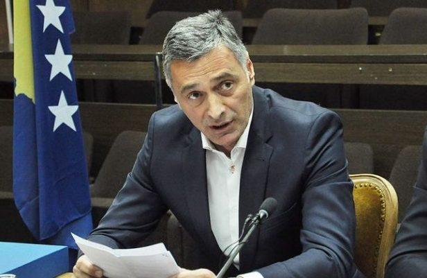 Aleksander Lumezi