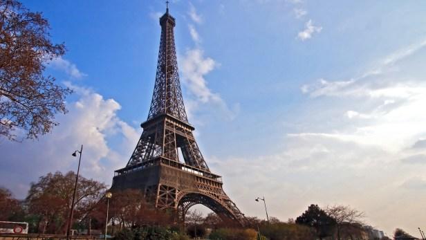 hotel-paris-france-tout-paris-size-111071-1600-900