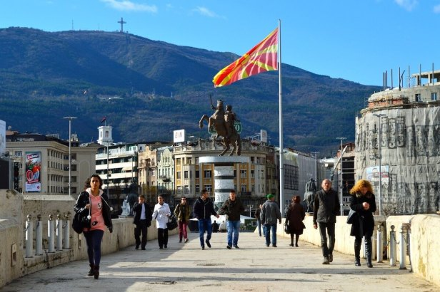 Macedonia-and-the-power-of-a-name