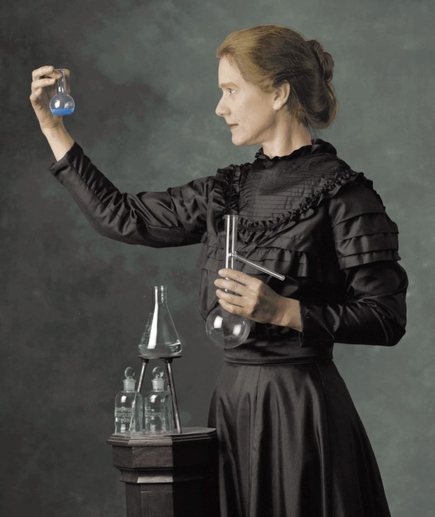 marie_curie_color