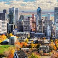 Montréal est la deuxième plus grande ville francophone au monde, après Paris.