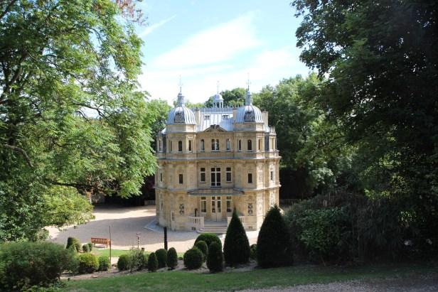 Où et quel est le château du comte de Monte-Cristo.jpg