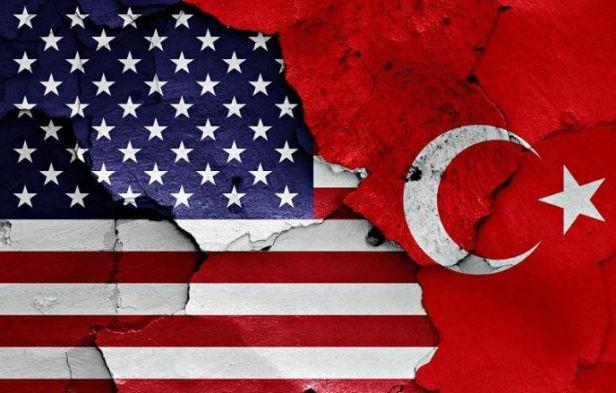 turky crisis