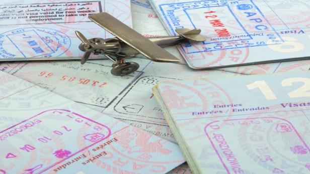 visas_large