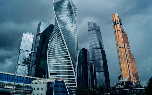 moscow-city-business-centers-skyscrapers-moscow-russia