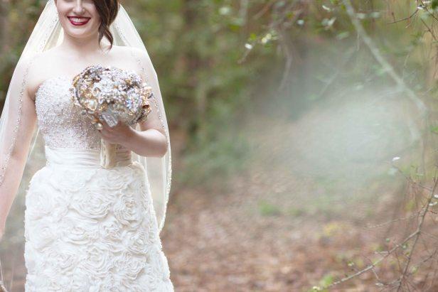 smiling-bride