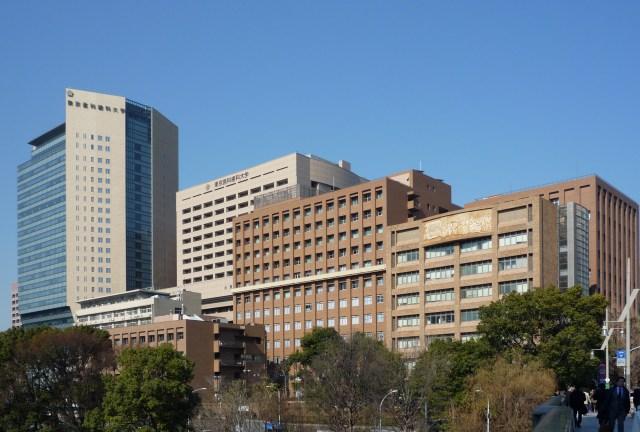 Tokyo_Medical_and_Dental_University_2