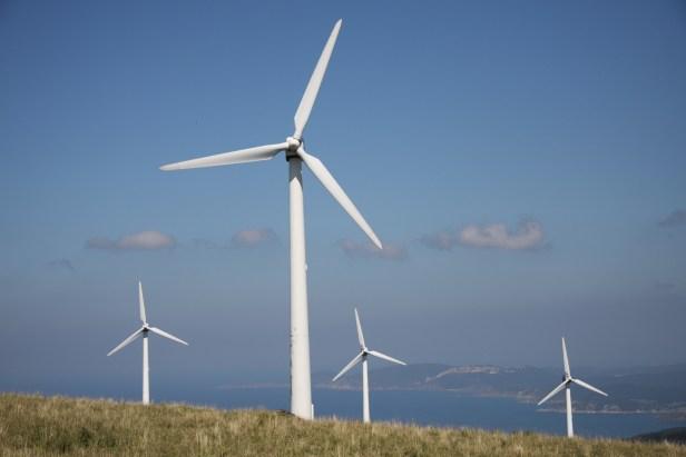 wind-turbine-4