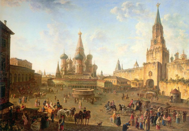 World___Russia_moscow_before_the_modern_age_048303_