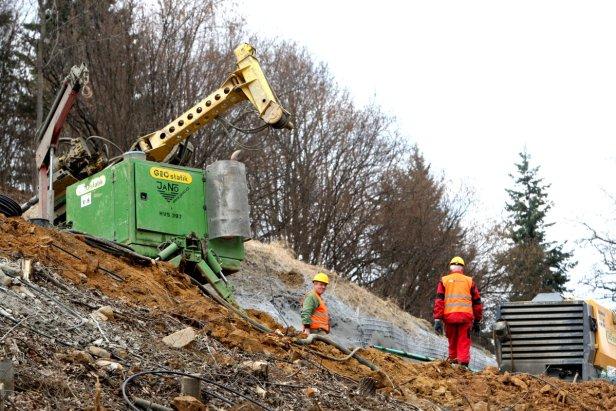 La Slovaquie reste un pays V4 qui réglemente l'offre de main-d'œuvre légale en provenance de pays tiers afin de ne pas causer de dumping social.
