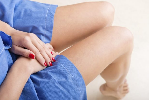 Gynecologist-Savvy-1024x683