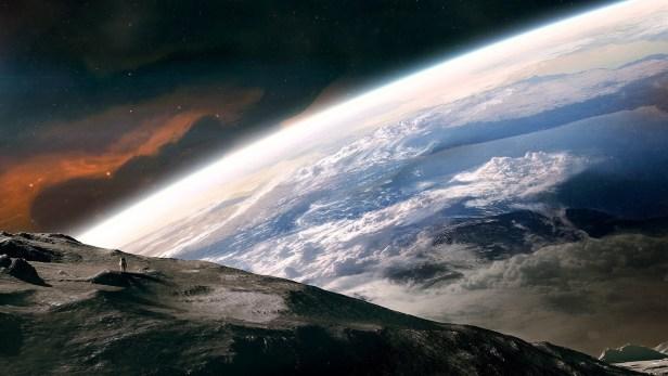 Dans leur rapport, dont le résumé a été approuvé par consensus par les Etats mais ne sera publié que lundi, les scientifiques décrivent, sur la base de 6.000 études, les impacts d'un réchauffement de +1,5°C, un niveau que la Terre pourrait atteindre dès 2030 (2030-2052) faute de réduction massive des émissions de gaz à effet de serre.