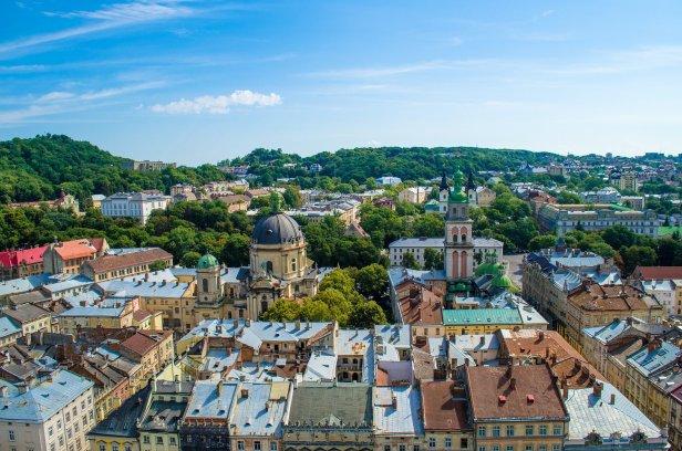 Les entreprises ukrainiennes et l'environnement réglementaire qui les entoure devraient être rendus aussi attrayants que possible aux investisseurs extérieurs