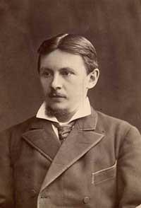 Julius von Klever