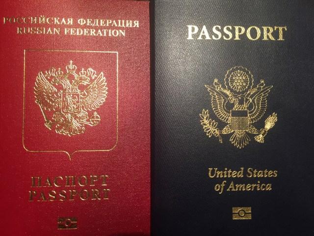 Au moins 46 100 des 136 100 visas de visiteur américains ont été accordés à des Russes hors du pays entre septembre 2017 et août 2018, selon les données du département d'État américain RBC.