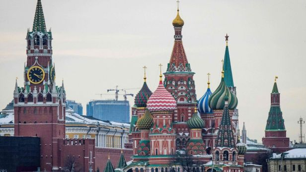 skynews-kremlin-moscow-russia_4257813
