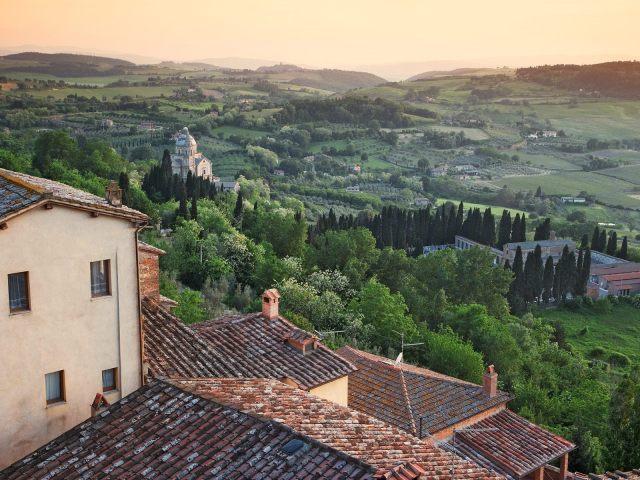 Tuscany, Italy 03