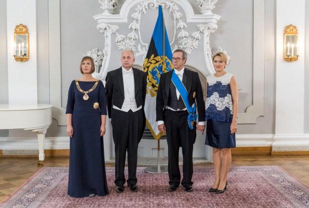 Kersti_Kaljulaid_ja_Toomas_Hendrik_Ilves_abikaasadega