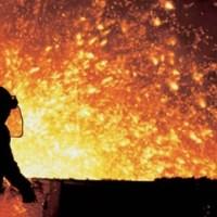 Selon les estimations, le secteur emploie actuellement 13 400 personnes.