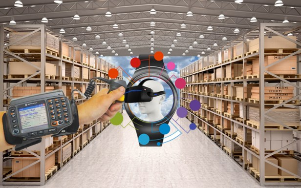 3_tech_trends_shaping_the_future_of_global_logistics_article_image2