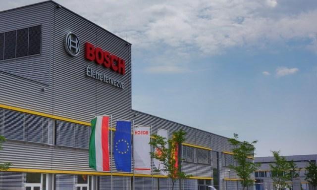 Bosch_Werk_Miskolc-Large