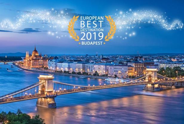 9.-Budapest-European-Best-Destination-2019-Copyright-Botond-Horvath