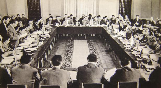 Comeconexecutivecommittee
