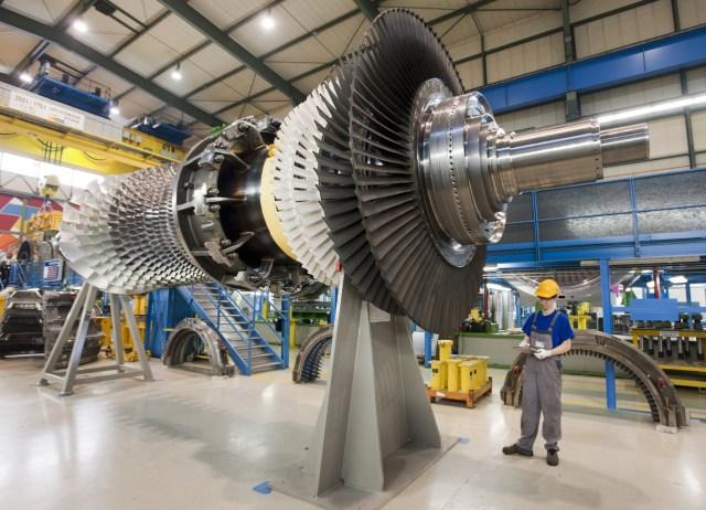 turbines_gaz_photo_siemens