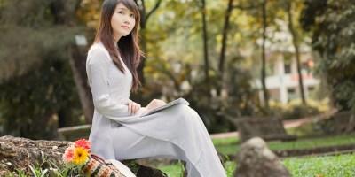Les différences culturelles, pour les étudiants vietnamiens, sont grandes