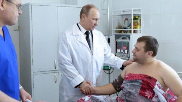 Putin-hospital-visit-678x381