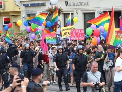 croatia-gay-pride