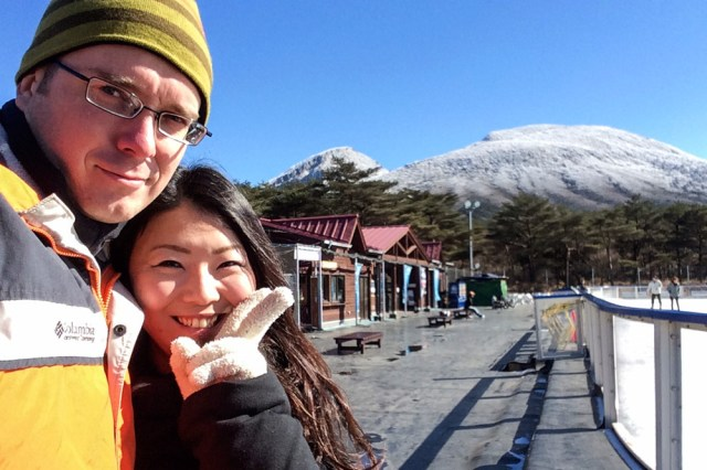 dating-japanese-women