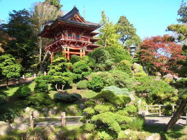 giardino-giapponese-a-pasa3