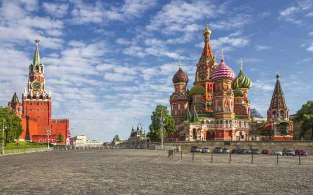 moscow-attractions-red-square2-xlarge